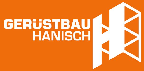 Gerüstbau Hanisch